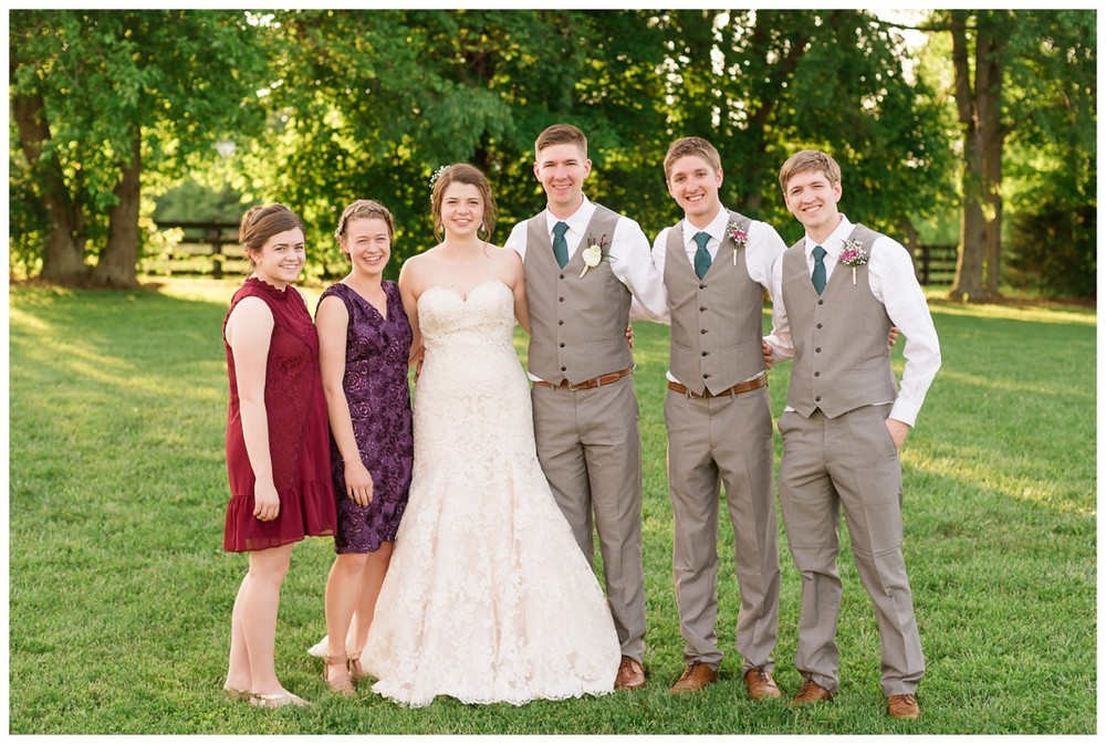 Sycamore Farm Wedding Bloomington Indiana_0107.jpg