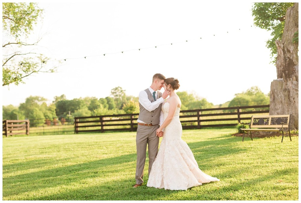 Sycamore Farm Wedding Bloomington Indiana_0110.jpg