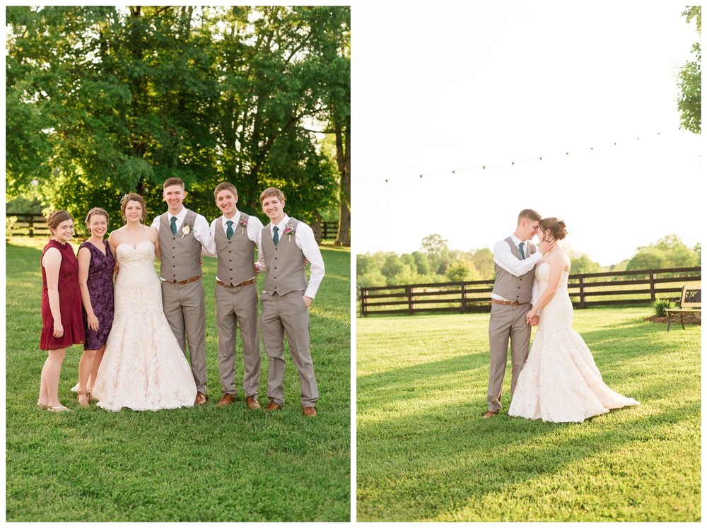 Sycamore Farm Wedding Bloomington Indiana_0111.jpg