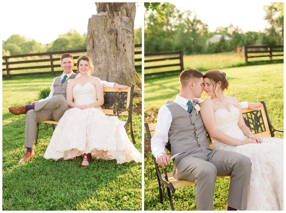 Sycamore Farm Wedding Bloomington Indiana_0114.jpg