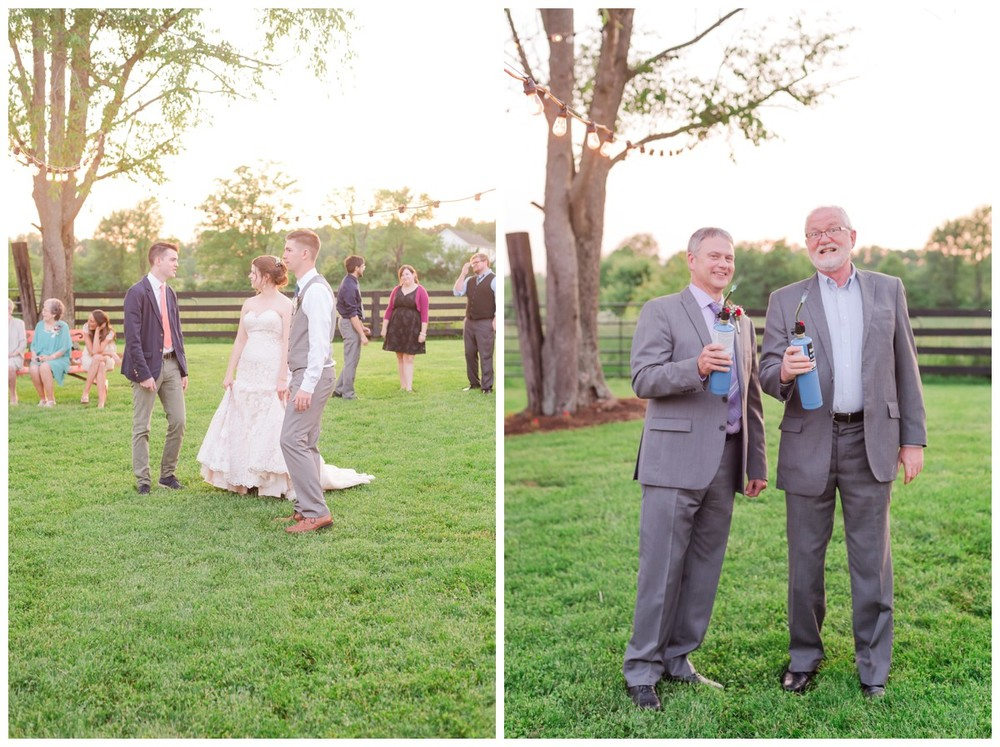 Sycamore Farm Wedding Bloomington Indiana_0116.jpg