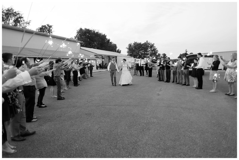 Sycamore Farm Wedding Bloomington Indiana_0120.jpg