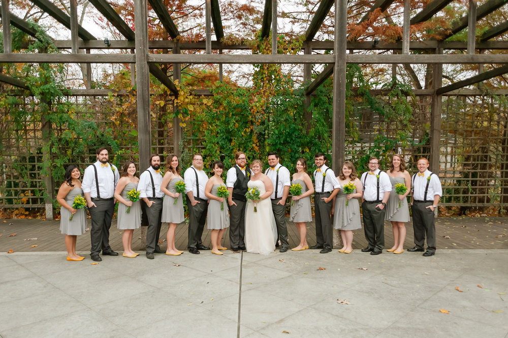 Andrew Ashley-Bridal Party-0013.jpg
