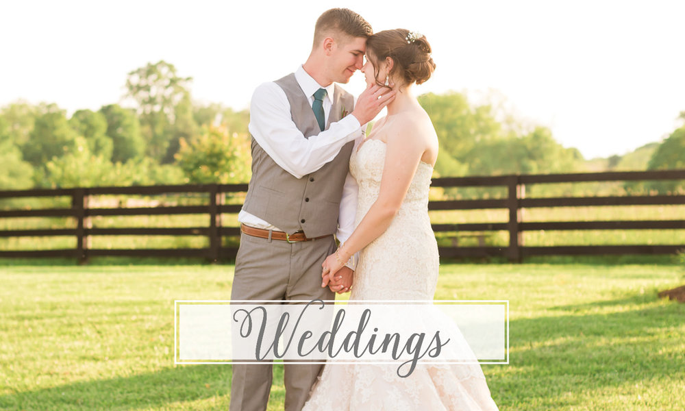 Kendra Phillabaum Photography Indiana Wedding Photographer