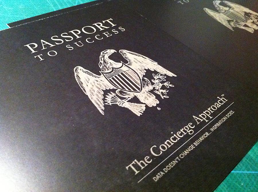 passport5900.jpg