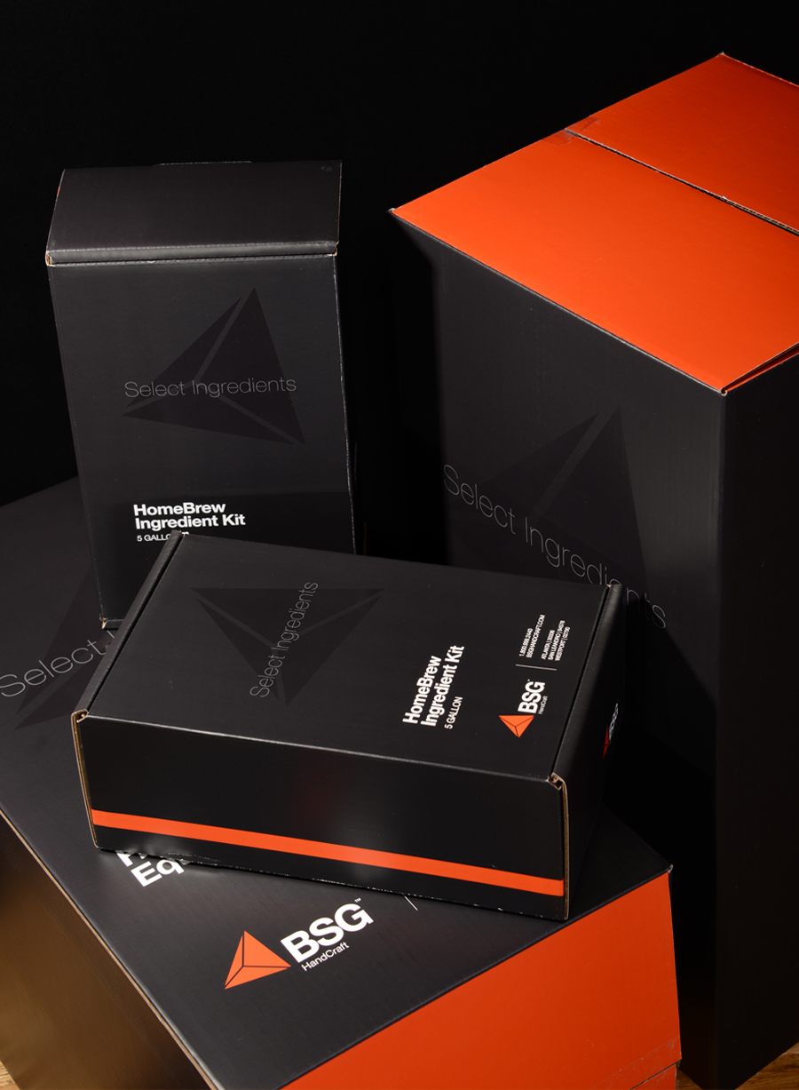 ARTDIRECTION_PACKAGING1.jpg