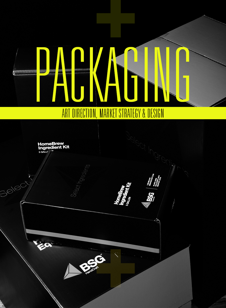 ARTDIRECTION_PACKAGINGbw1.jpg