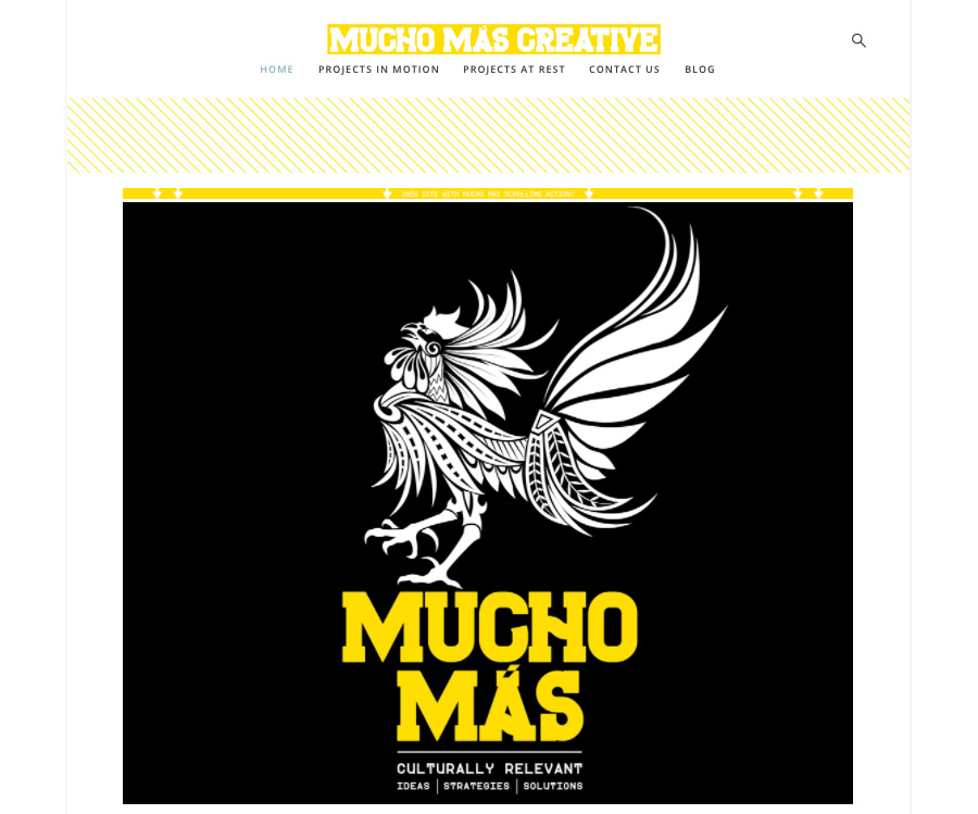 TFC_WEBSITE_MUCHOMAS9001.jpg