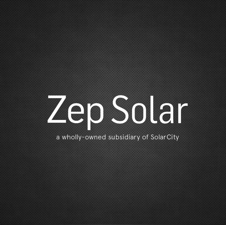 ZEP_REBRAND_900wd_12.jpg
