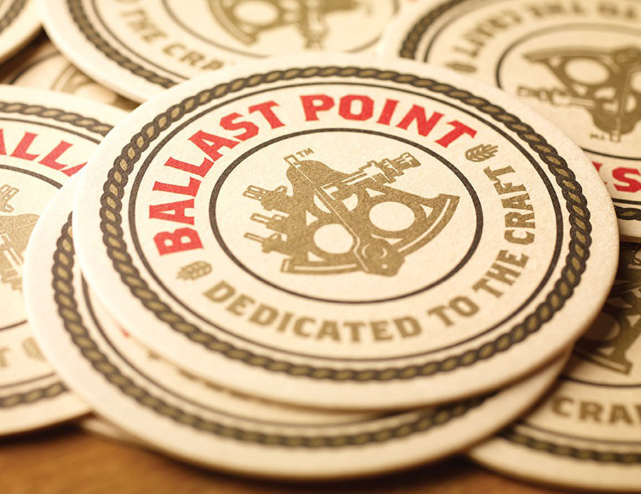 ballast_point_spirits-11_2.jpg