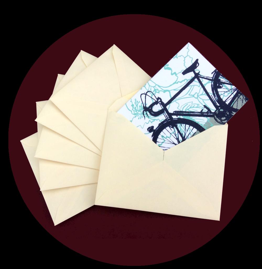 card sets02b copy.png