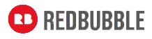 redbubble logo_edited-1.png