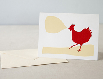 Screen_Printed_Cards_On_Creativebug.jpg
