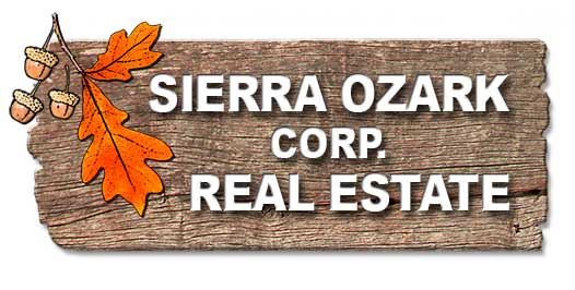 Sierra Ozark Corporation