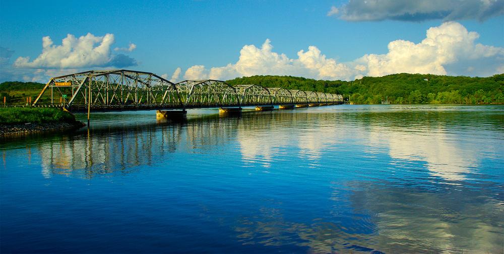 Theodosia Bridge.jpg