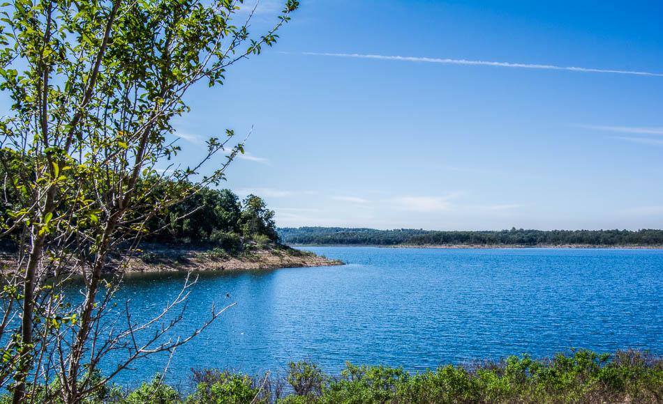 bull-shoals-lake-property.jpg