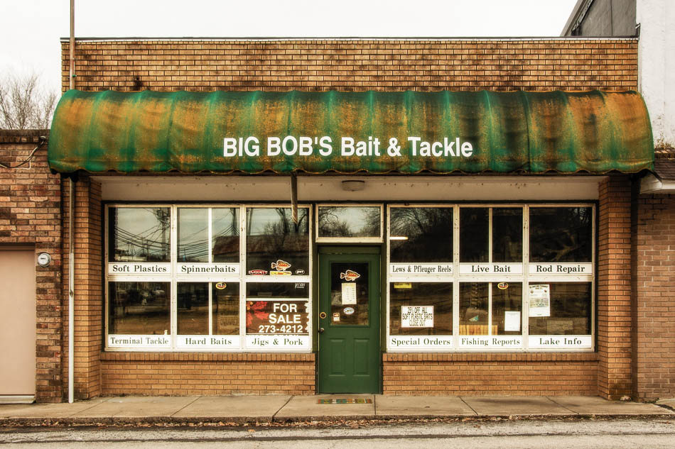 Gainesville_MO_bait_and_tackle_shop_for_sale.jpg