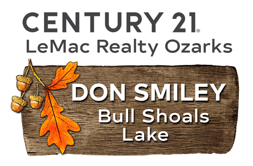 Don Smiley Real Estate