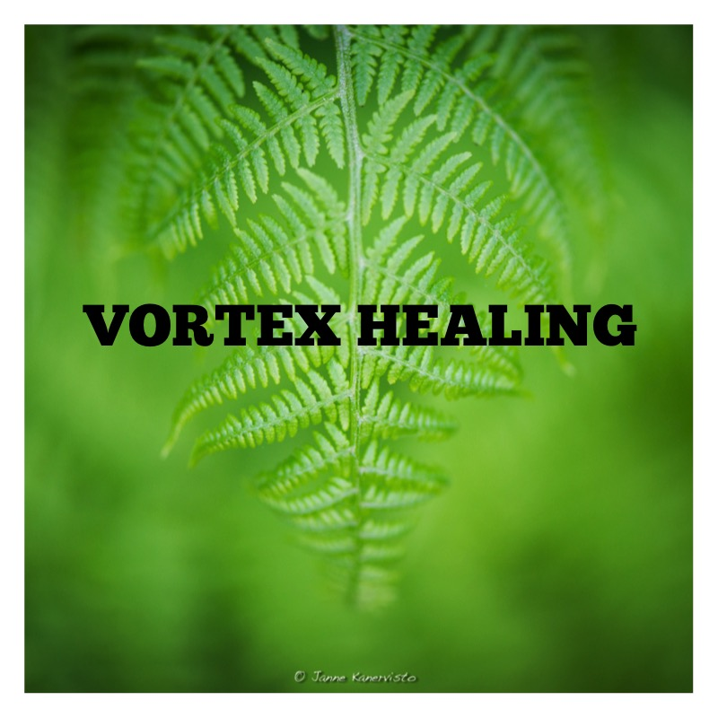 VortexHealing