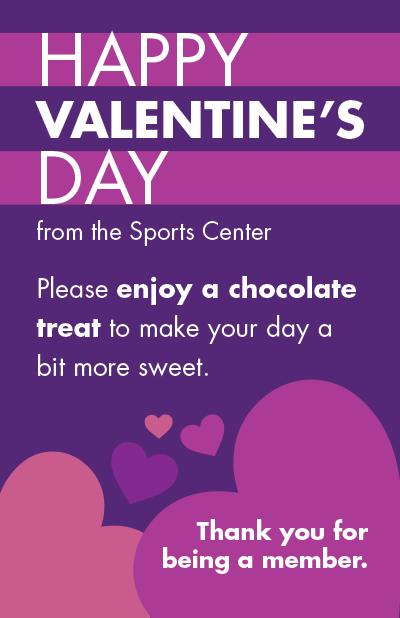SC_Valentine_11x17.png