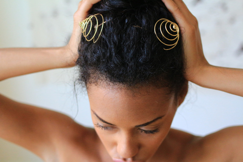 Beads Byaree
