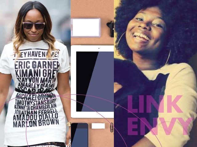 Photos: nymag.com, Shutterstock/ADC & AfroPunk