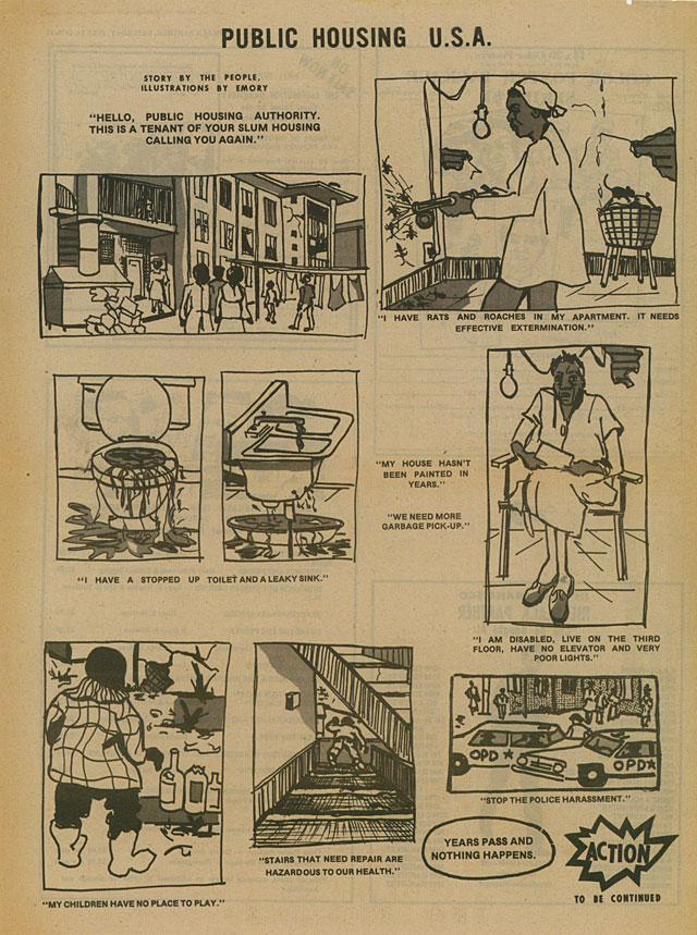 DJ_DouglasE_BP_Poster_1976_640.jpg