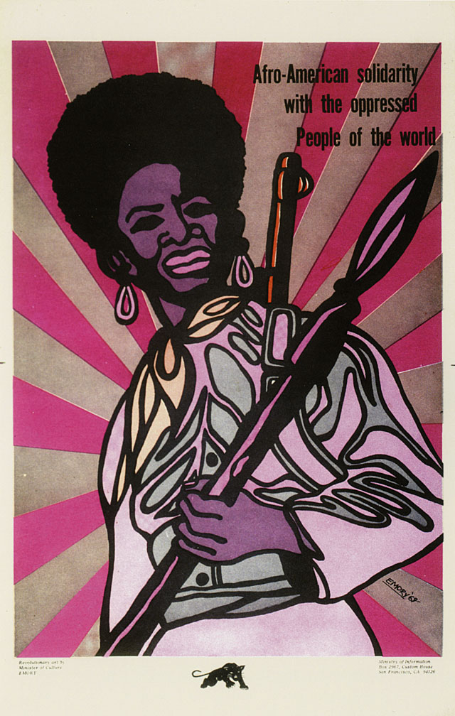 DJ_DouglasE_BP_Solidarirty_1969_640.jpg