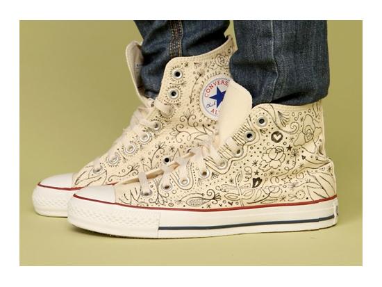 fp_shoes2.jpg