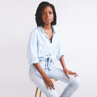 Otegha+Uwagba+Founder+Women+Who.jpeg