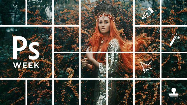toya-design-co-creative-live-photoshop-week
