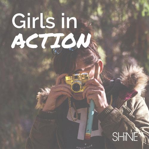 Shine_650x650_social-6.jpg