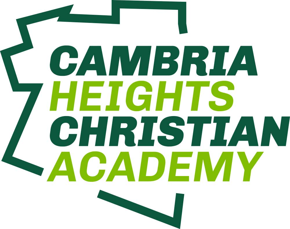 CHCA-Logo-2c.jpg