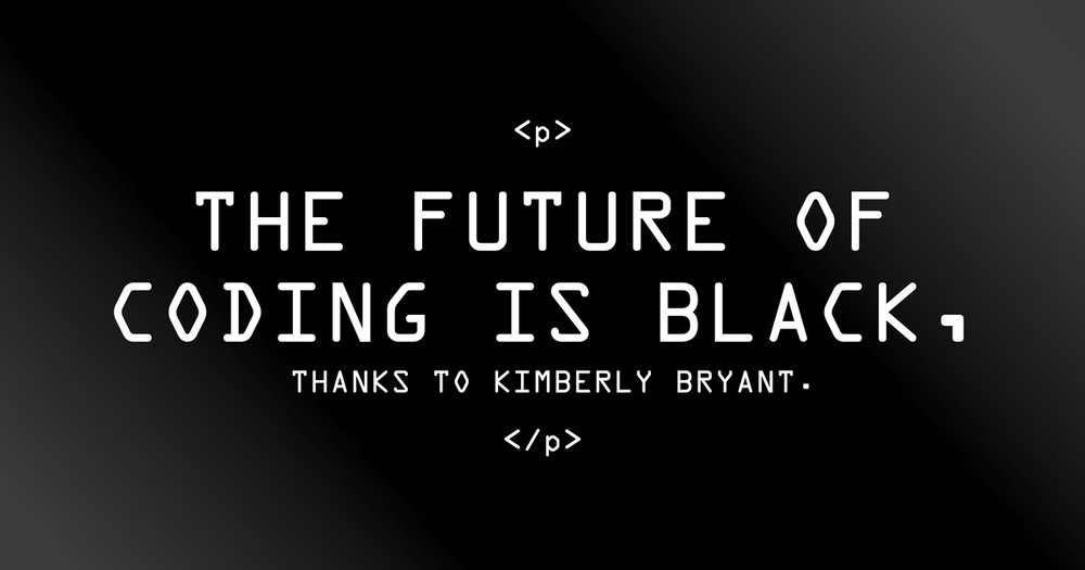 The-future-of-coding-is-black.jpg