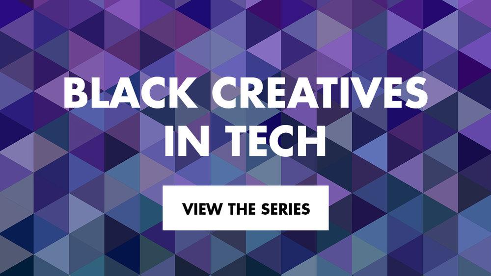 toya-design-co-black-creatives-in-tech-button.jpg