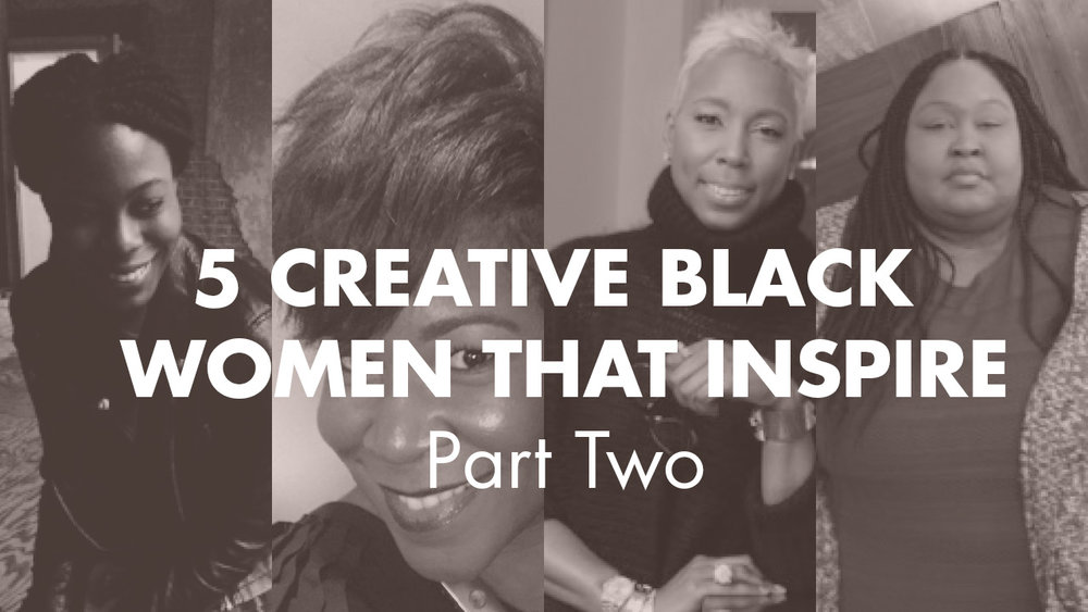 5-creative-black-women-that-inspire.jpg
