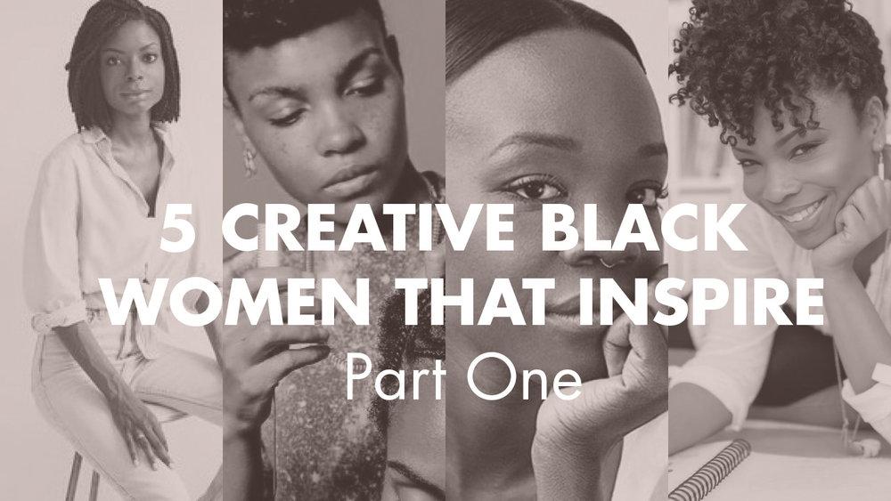 5-Creative-Black-Women-That-Inspire.jpg