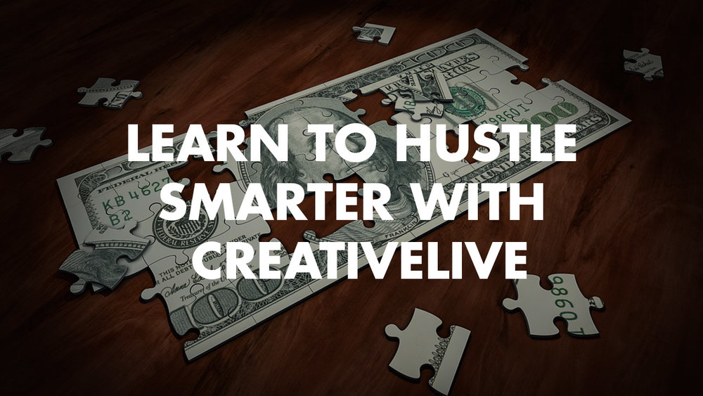learn-to-hustle-smarter-1280x720.jpg