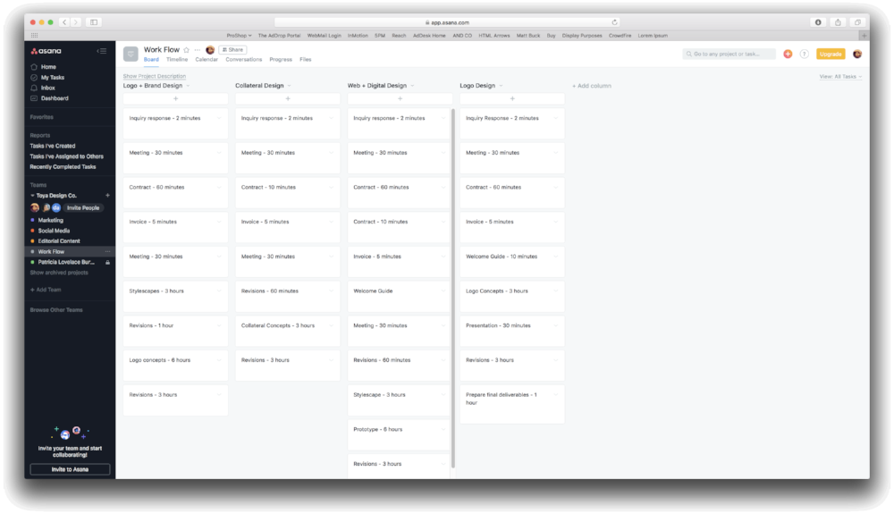 Asana-Workflows.png