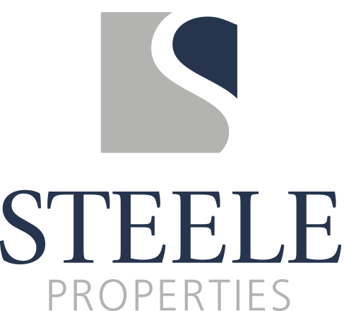 SteelProperties.png