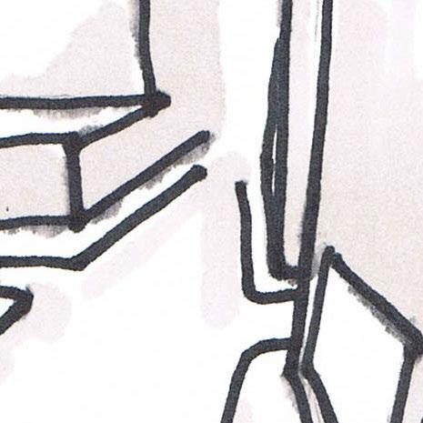 storyboard_Page_12.jpg
