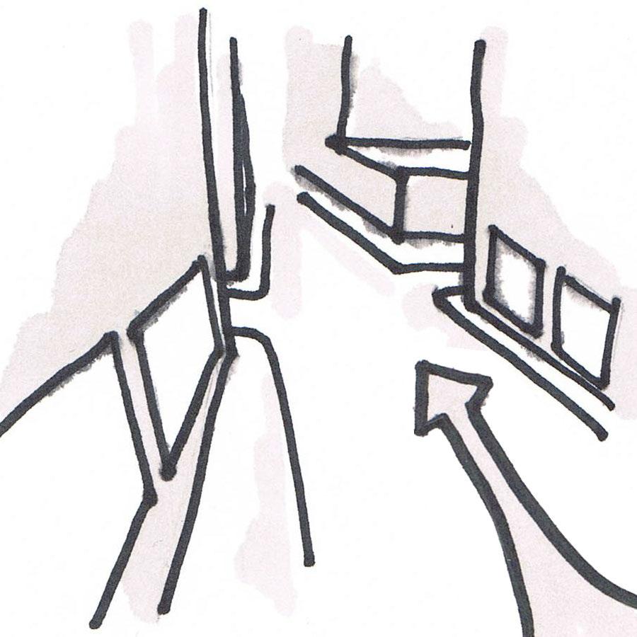 storyboard_Page_17.jpg