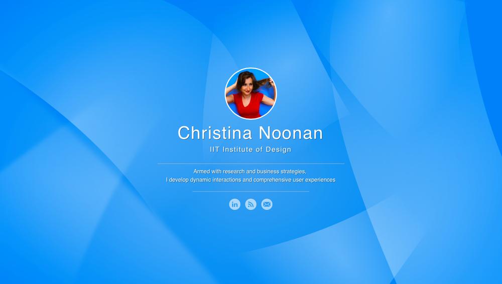 Christina_Noonan_Webpage.jpg