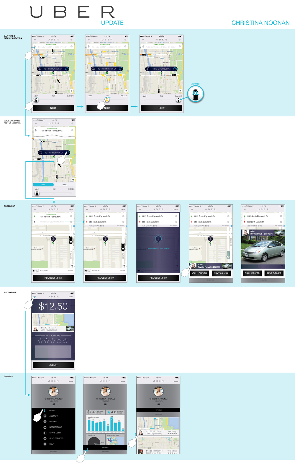 uber_update_wireframe.jpg