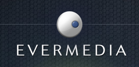Evermedia_logo.png