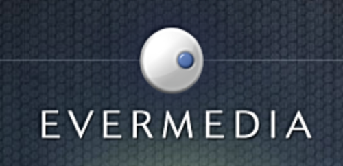 The Evermedia Group, Inc.