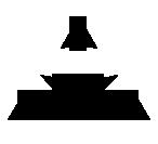 EVRM_Logo.png