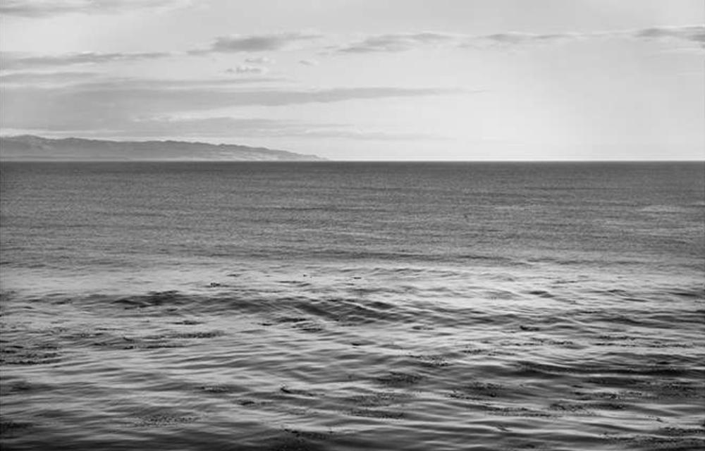 tim pismo beach.jpg