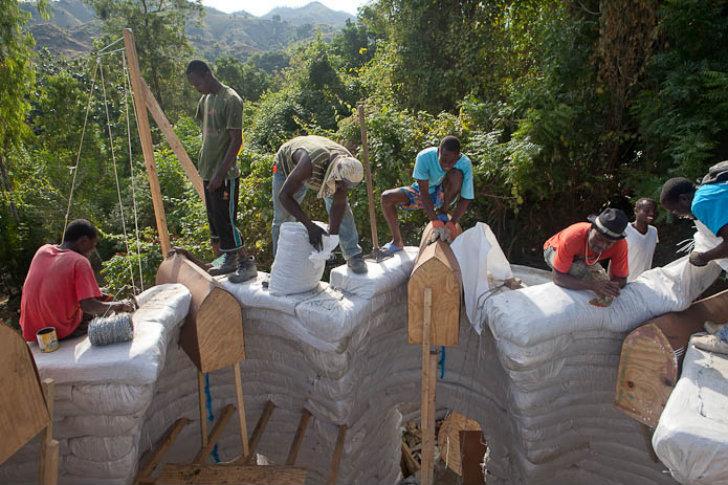 Konbit-Shelters-in-Haiti-7.jpg