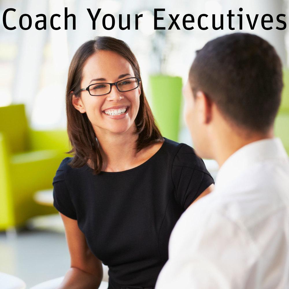 Coach-Your-Executives.jpg